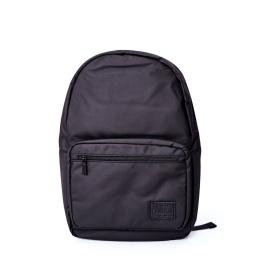 Backpack Big Star HH574156 Black